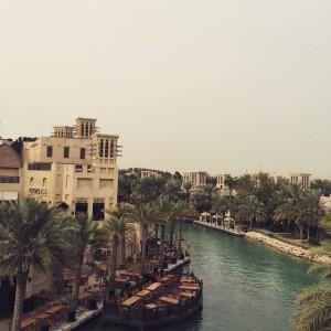 Art Dubai, Madinat Jumeira ©Sultan Sooud Al Qassemi